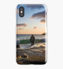 Jesus- I Have Time For You iPhone Case/Skin