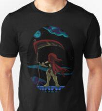 Specter of Torment Unisex T-Shirt