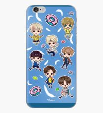 Just Right - GOT7 iPhone Case
