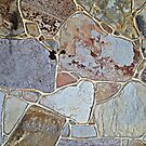 Stone inlay by elee