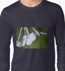 flower in the garden T-Shirt