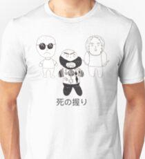 Chibi Grips T-Shirt
