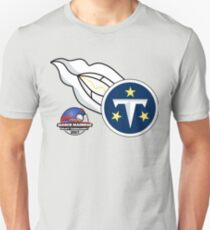 Tennessee Tynamos - March Madness Edition Unisex T-Shirt