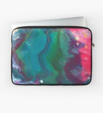 SYNESTHESIA Laptop Sleeve
