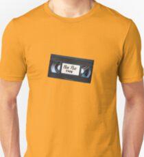 Pee Pee Tape T-Shirt