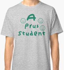 A Prus Student Classic T-Shirt