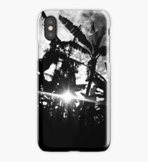 plantations in the limelight iPhone Case