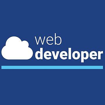 Web Developer by codewearIO