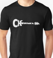 charvel guitars apparel T-Shirt