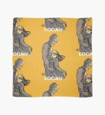 Logan Wolverine Scarf