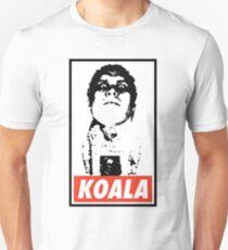 Obey the Giant Koala T-Shirt