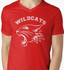 Wildcats Team T-Shirt