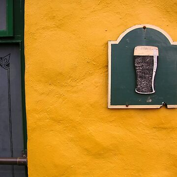 Guinness by tuku