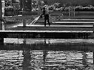 Splash  by awefaul