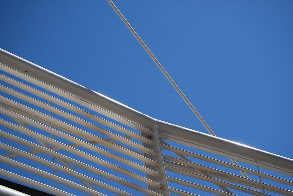 bridge by Princessbren2006