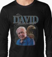 Sir David Attenborough T-Shirt