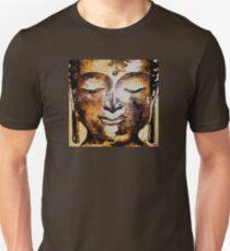 Buddha of Compassion 1 - Design 1 T-Shirt