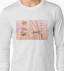 Fun Wheel T-Shirt