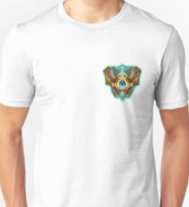 Challenger Rank LoL Unisex T-Shirt