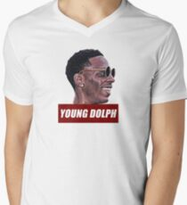 Young dolph T-Shirt