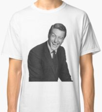 Dick Van Dyke Classic T-Shirt
