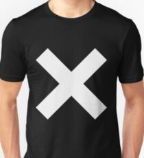 The xx 2 T-Shirt