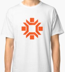 Winter Olympics 1984 Classic T-Shirt