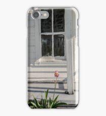 Beauty in Memories iPhone Case/Skin