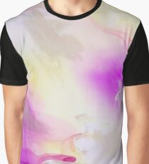 Liquids 11 Graphic T-Shirt