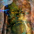 Spiratus by Al Uehre