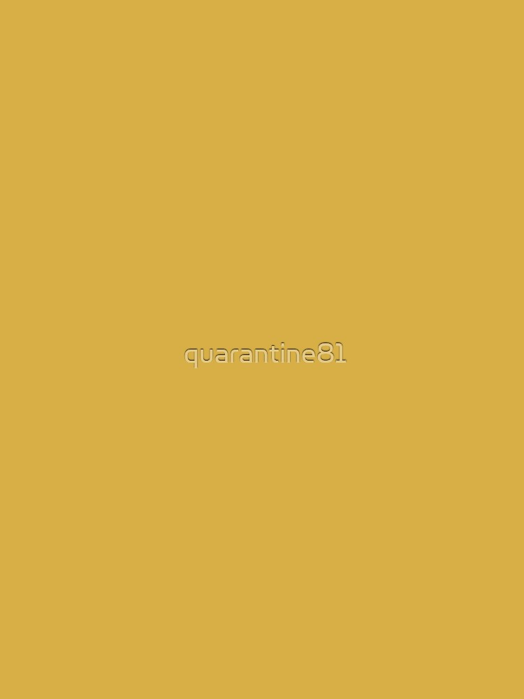 4543be544bb Mustard Yellow Color
