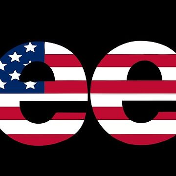 Jeep - USA flag by aaronlriffle