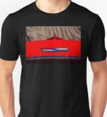 Cutless & Marque Unisex T-Shirt