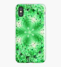 FAITH iPhone Case/Skin