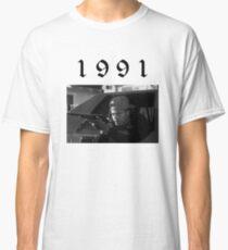 1991 Classic T-Shirt