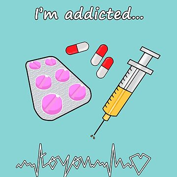 Addicted to you by lussqueittt08