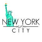 NYC von TheLaw61