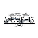 Memphis von TheLaw61