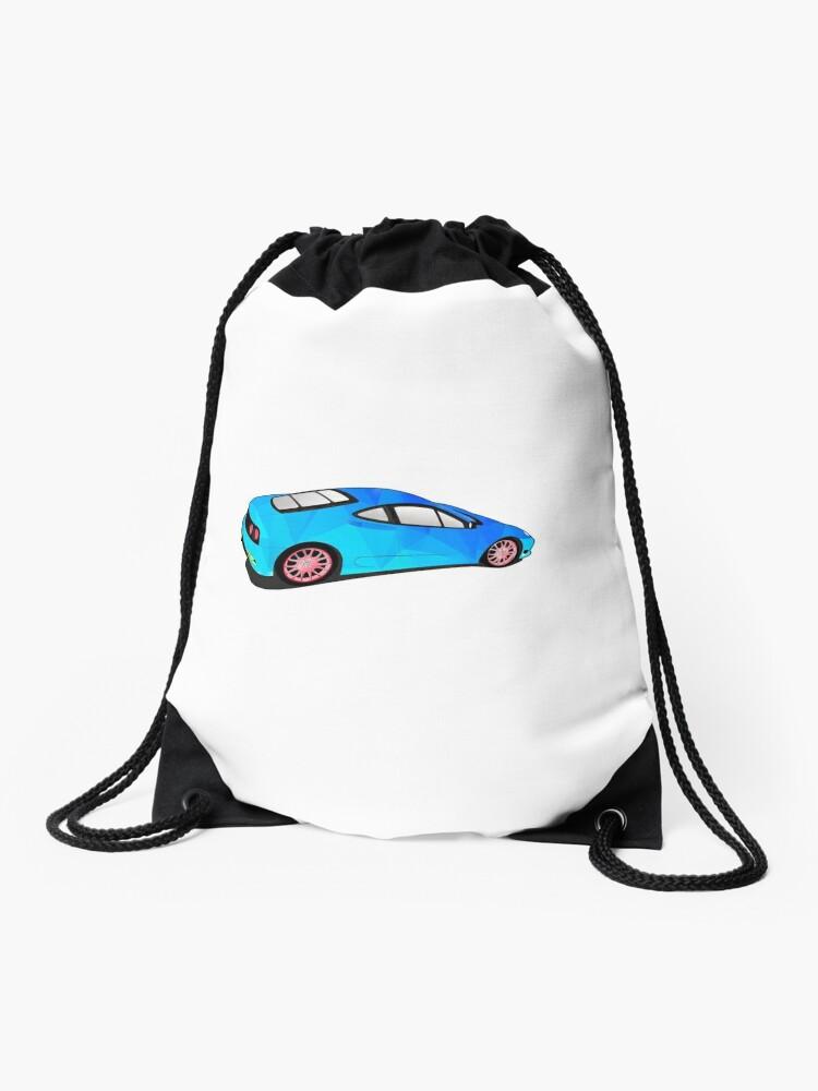 Car Drawings Nissan Gt R