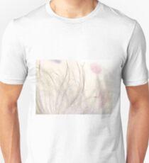 Tickles Unisex T-Shirt
