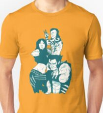 SNIKT! T-Shirt