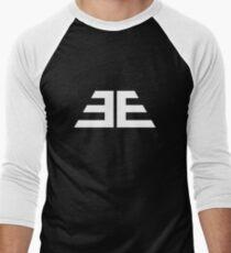 Imagine Dragons Album 3 Men's Baseball ¾ T-Shirt