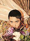 Kyungsoo by baekgie29