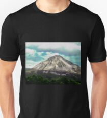 Mount Errigal Unisex T-Shirt