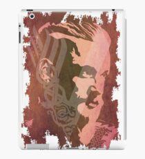 Vikings iPad Case/Skin