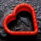 Heart by nitrams