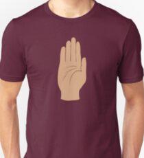 House Allyrion Unisex T-Shirt