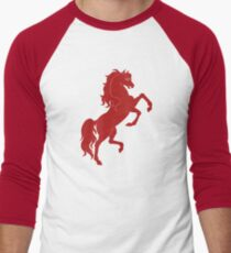 House Bracken T-Shirt
