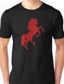 House Bracken Unisex T-Shirt