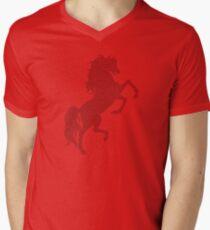 House Bracken Mens V-Neck T-Shirt